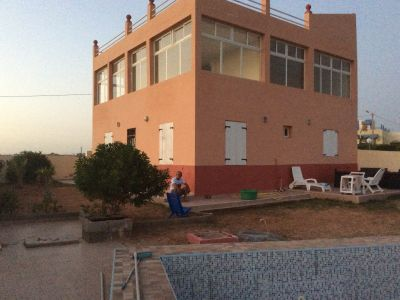 For sale house in Essaouira Arriere pays , Morocco