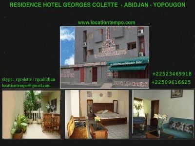 Rent for holidays house in Essaouira Centre ville , Morocco