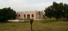 For sale House Essaouira Centre ville 144 m2